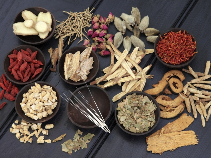 chinese-medicine-cancer-treatment